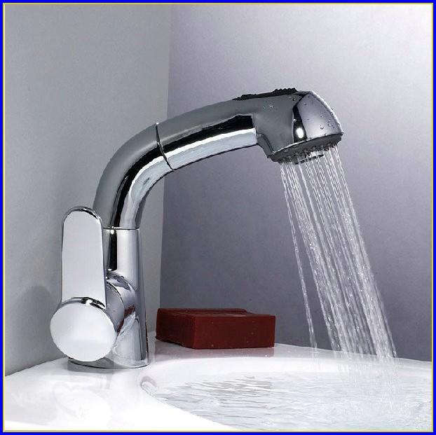 Single Hole Bathroom Faucets Kohler