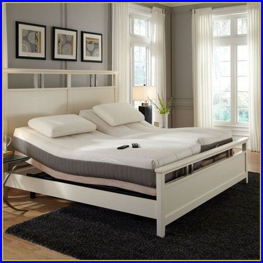 Sleep Number Adjustable Bed Sheets
