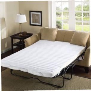 Sofa Bed Mattress Queen