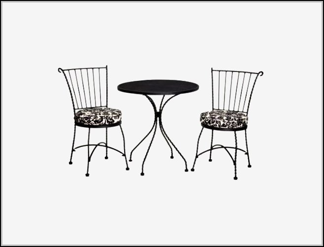 Target Patio Furniture Chairs