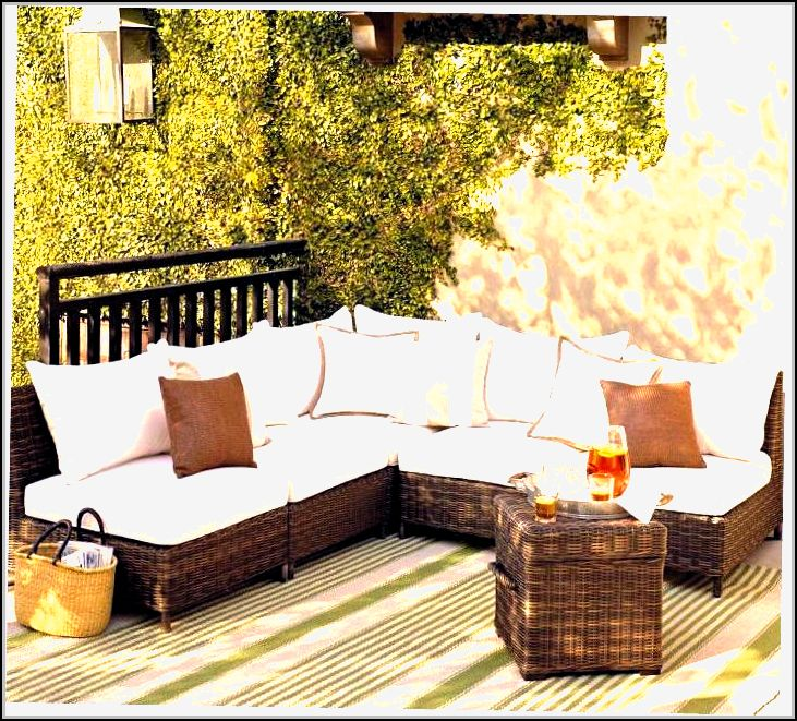 Target Patio Furniture Clearance 2012