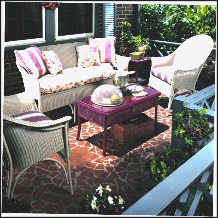 Target Patio Furniture Cushions Replacement