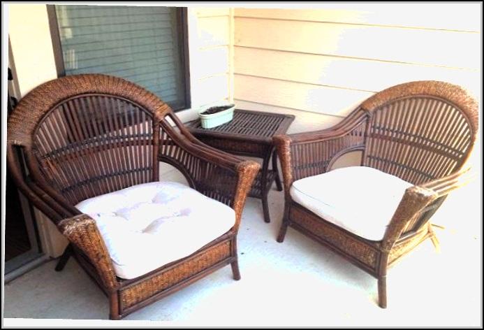 Teak Patio Furniture Houston
