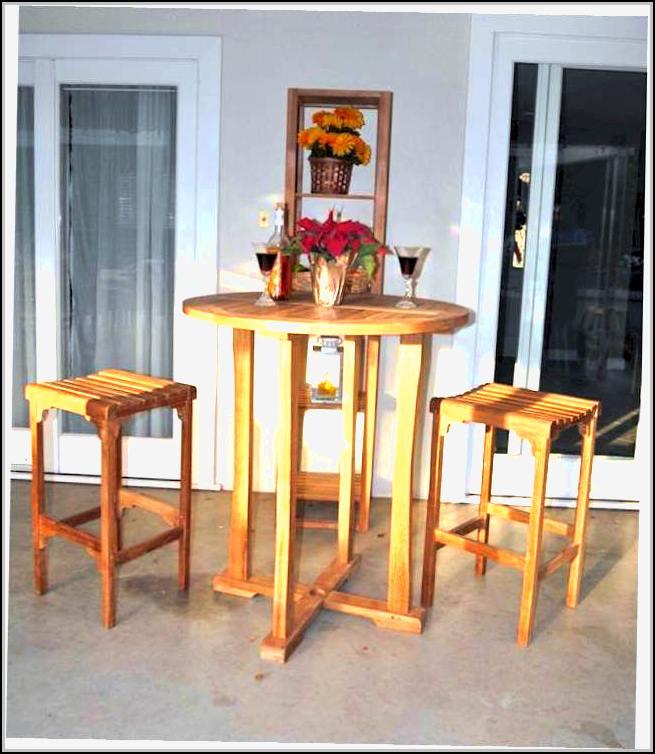 Teak Patio Furniture Phoenix