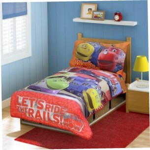 Toddler Bedding Sets Clearance
