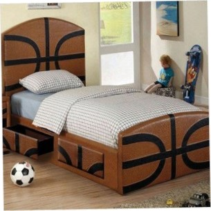 Toddler Bedding Sets Sports Theme