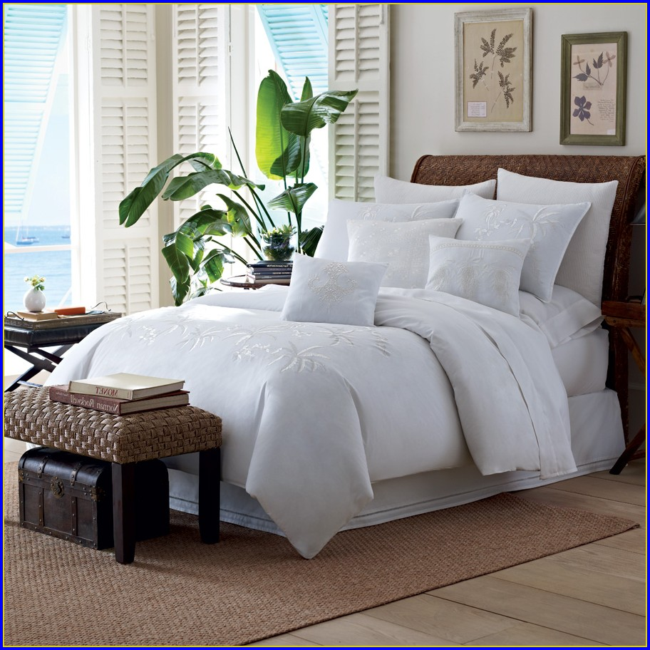 Tommy Bahama Bedding Macys