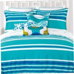 Trina Turk Bedding Coachella Comforter Sets
