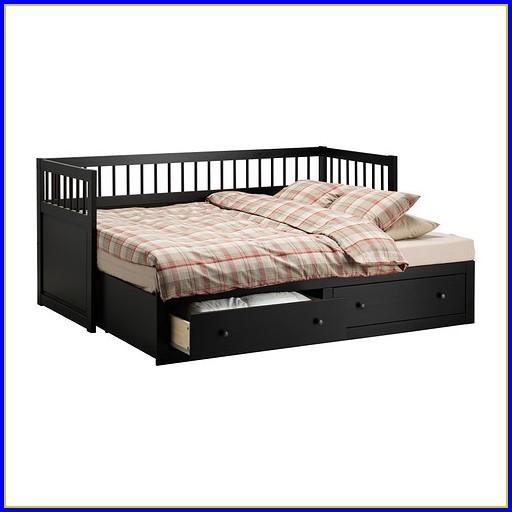 Trundle Bed Ikea Australia