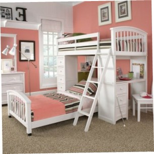Twin Beds For Kids Kmart