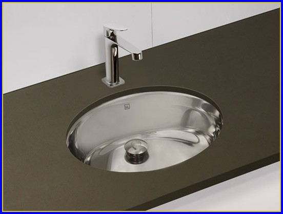 Undermount Bathroom Sinks Uk