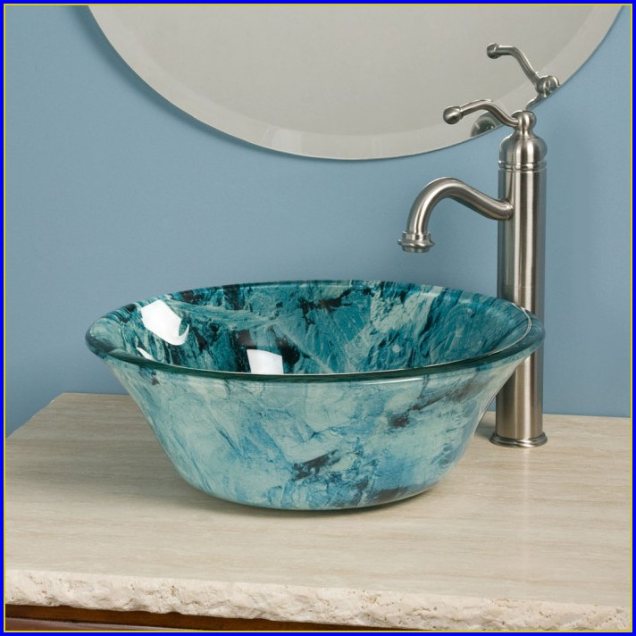 Vessel Bathroom Sinks Canada