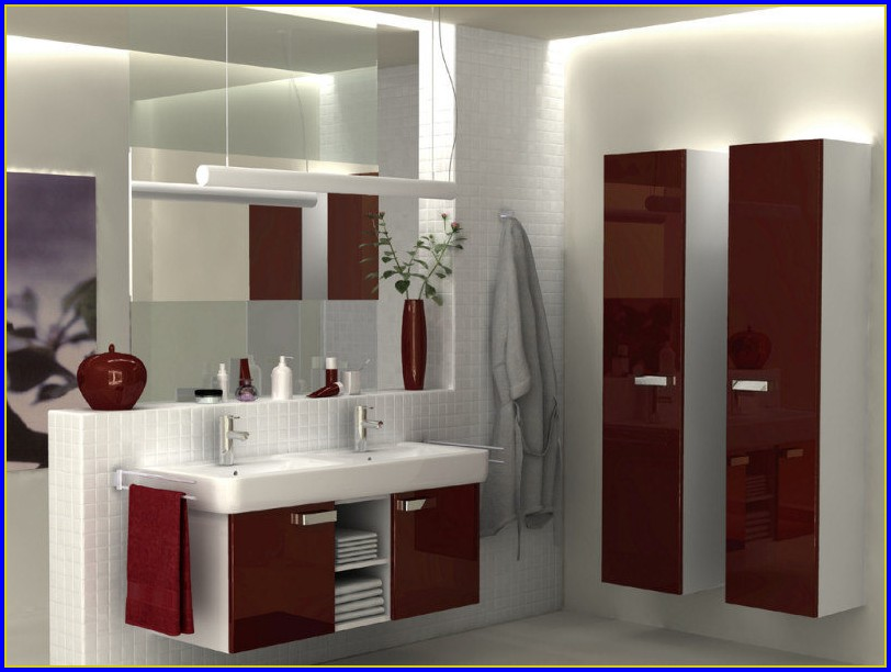 Virtual Bathroom Designer Tile