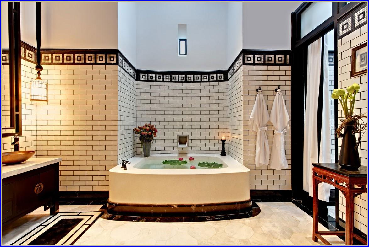 Wallpaper Borders For Bathrooms Uk