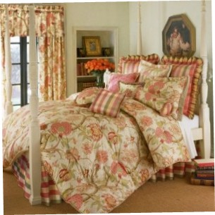 Western Bedding Sets Clearance