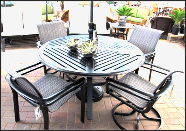 Winston Patio Furniture Reviews