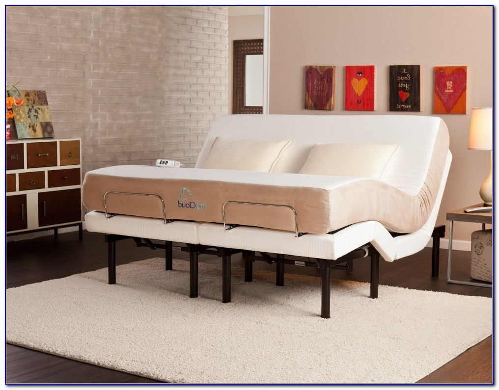 Alaskan King Bed Dimensions