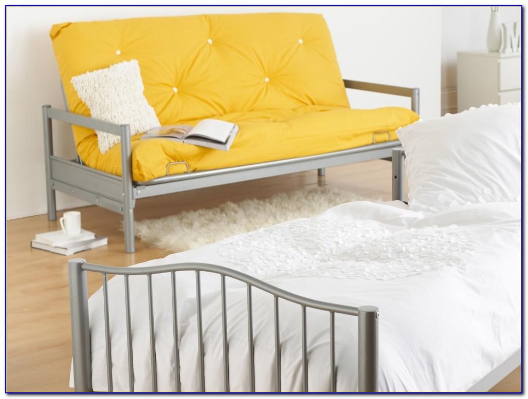 Amazon Bunk Beds Twin Over Full