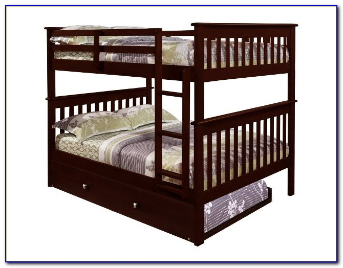 Amazon Bunk Beds With Stairs
