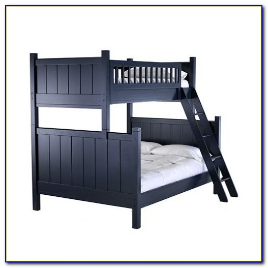 Amazon Bunk Beds With Trundle