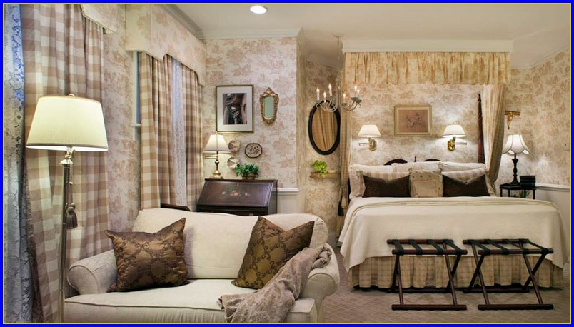 Asheville Nc Bed And Breakfast Deals