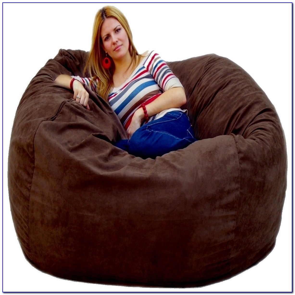 Bean Bag Chairs For Adults Amazon