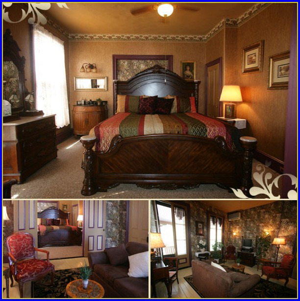 Bed And Breakfast Cape May Nj Dog Friendly