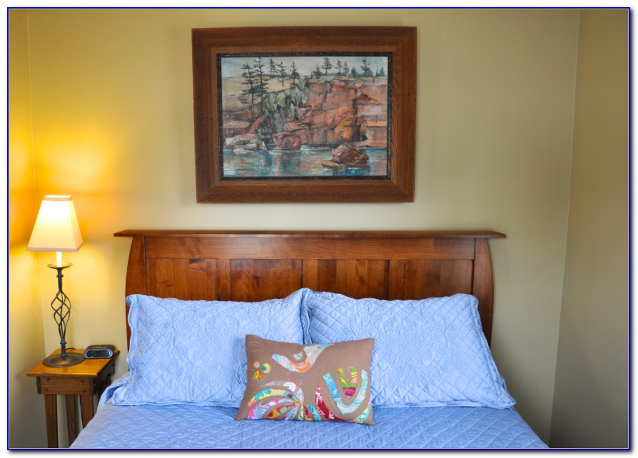 Bed And Breakfast Columbus Ohio Short North