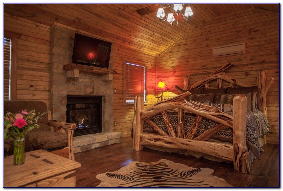 Bed And Breakfast Cottages In Fredericksburg Tx