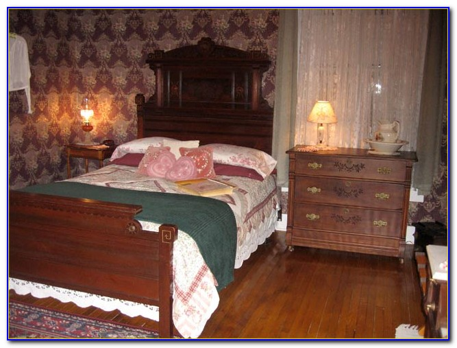 Bed And Breakfast Galena Il Pet Friendly