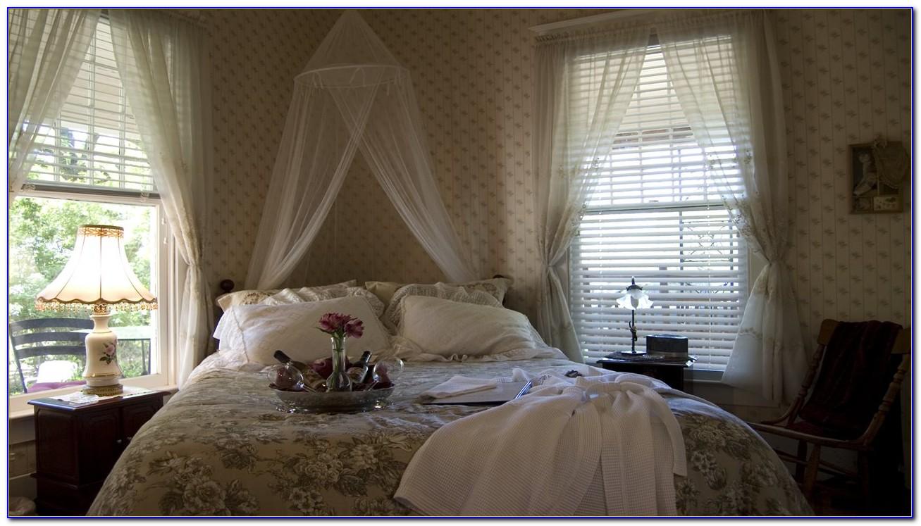 Bed And Breakfast In Fredericksburg Tx Pet Friendly