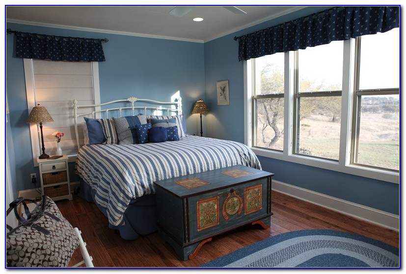 Bed And Breakfast In Fredericksburg Tx With Hot Tub