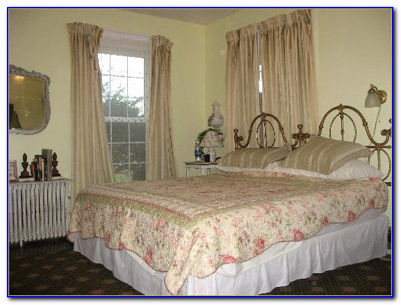 Bed And Breakfast Ithaca Ny Jacuzzi