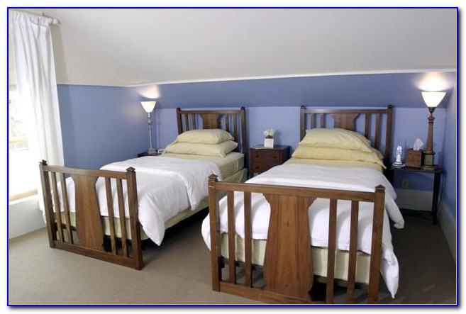 Bed And Breakfast Ithaca Ny Pet Friendly