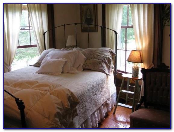 Bed And Breakfast Ithaca Ny Tripadvisor