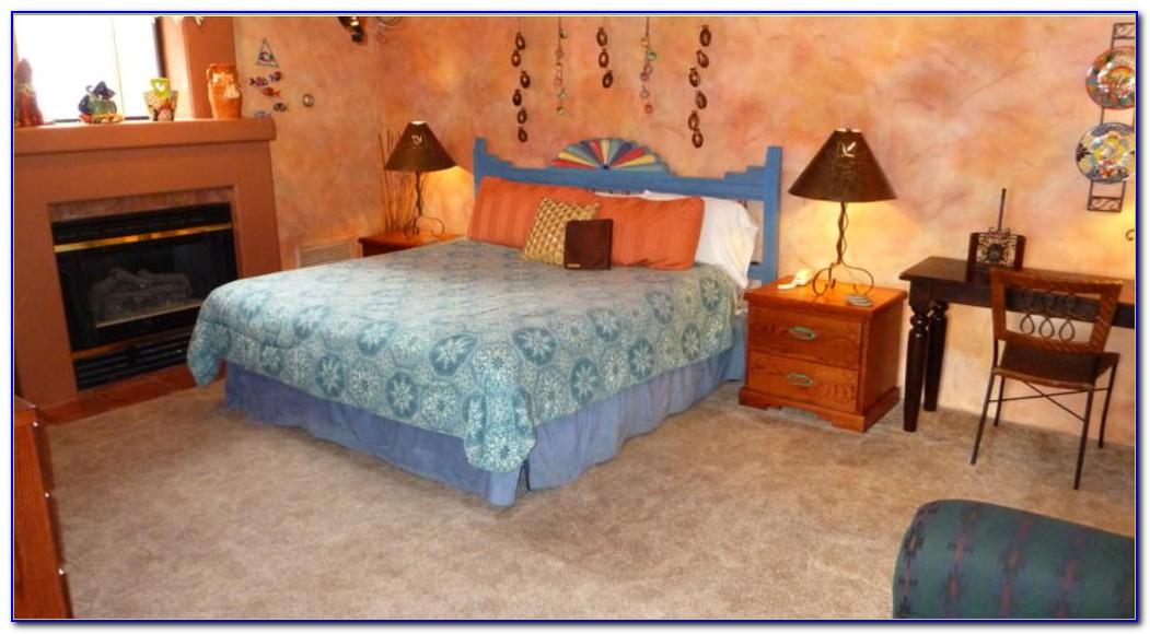 Bed And Breakfast Sedona Az Best