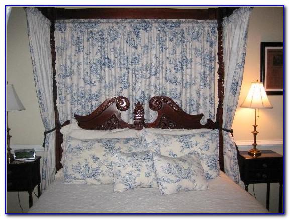Bed And Breakfast Williamsburg Va Richmond Road