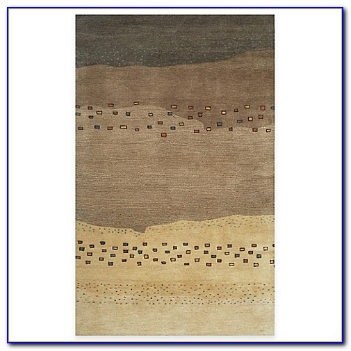 Bed Bath And Beyond Area Rugs 8x10