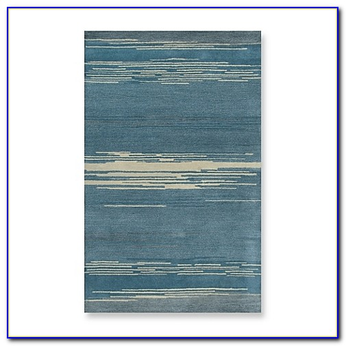 Bed Bath And Beyond Area Rugs Runners