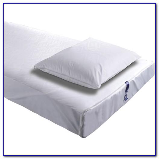 Bed Bug Proof Mattress Cover Queen