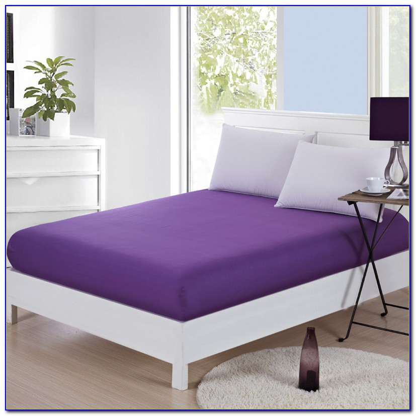 Bed Bug Proof Mattress Cover Target