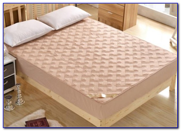 Bed Bug Proof Mattress Covers Bed Bath Beyond