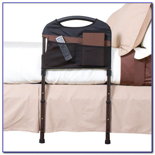 Bed Rails For Adults Amazon