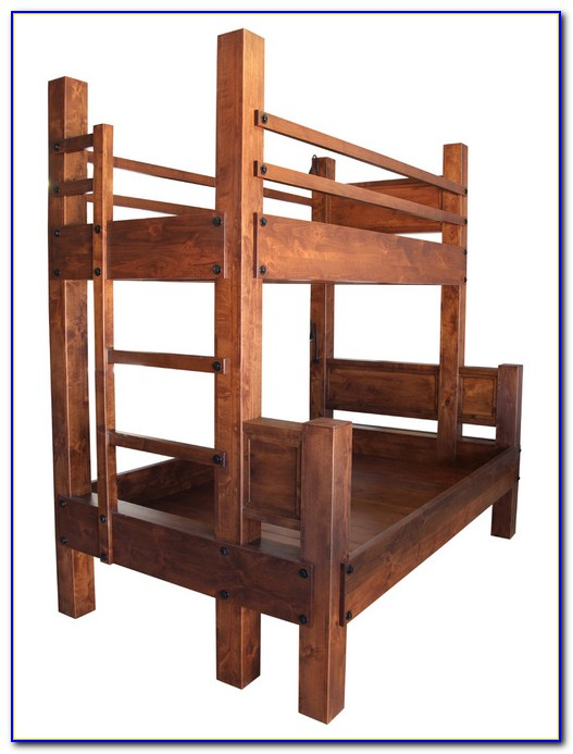 Bed Rails For Adults Ireland