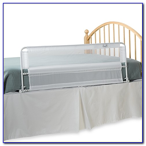 Bed Rails For Adults South Africa
