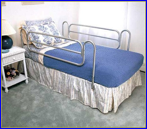 Bed Rails For Elderly Australia