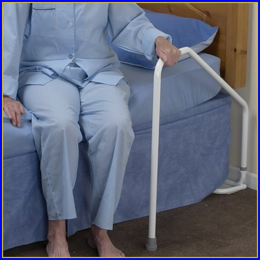 Bed Rails For Elderly In Nursing Homes