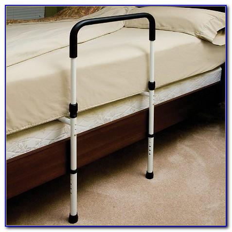 Bed Rails For Seniors Cvs