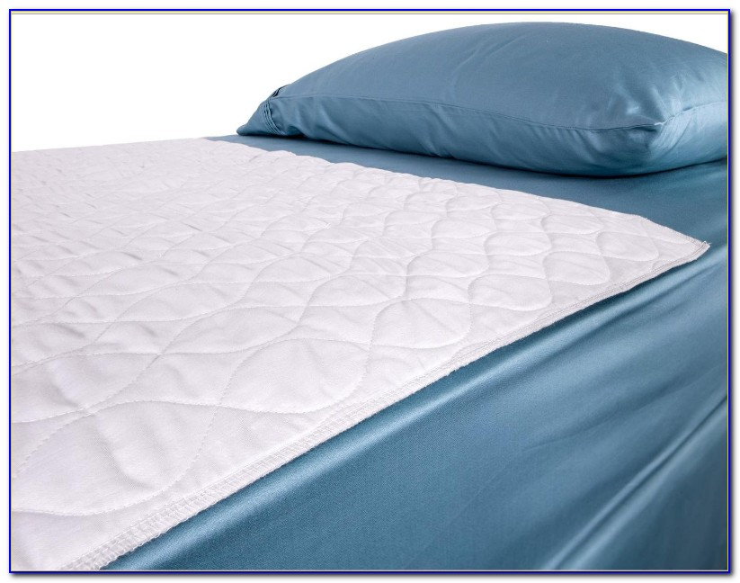 Bed Wetting Pads Target