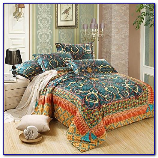 Boho Bedding Sets Target